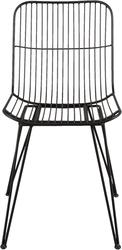 stoel---42x55x83cm---zwart[0].png